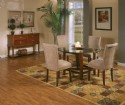 5 Piece Park Place Dining Room Set