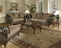 San Marino Silas Raison Living Room Set