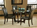 Venus Cherry Dinette Set