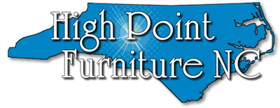 High Point Furniture, NC - Your Source for Quality Shopping Online, Discount Furniture.